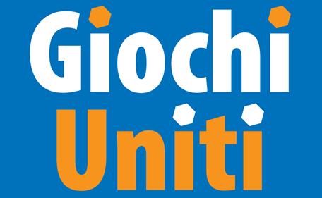 Giochi Uniti: Le novità al Play! di Modena