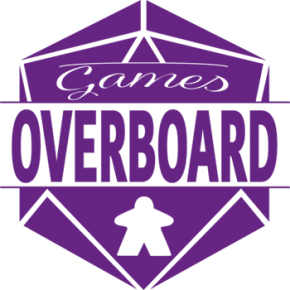 GamesOverBoard