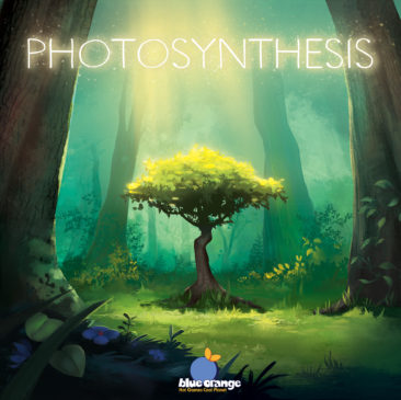 Read more about the article Photosynthesis – Recensione